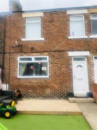 3 bed terraced house for sale in Queen Street, Grange Villa, Chester Le Street, Durham DH2