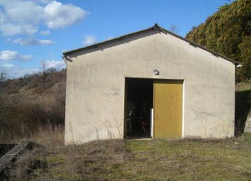 Thumbnail Land for sale in Voeuil Et Giget, 16400, France
