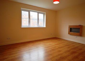 Thumbnail 2 bedroom flat to rent in Tullis Gardens, Bridgeton, Glasgow, Lanarkshire G40,