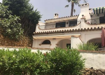 Thumbnail 2 bed town house for sale in Málaga, Spain