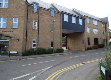 Thumbnail 2 bed flat to rent in Sealy Way, Hemel Hempstead