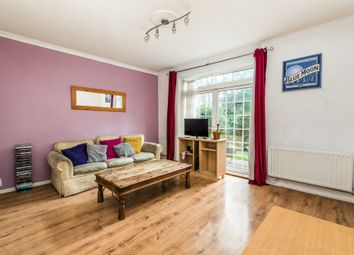 Thumbnail 4 bed semi-detached house for sale in Crossthwaite Avenue, London