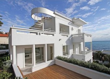 Thumbnail 5 bed detached house for sale in Cap D'antibes, 06160 Antibes, France