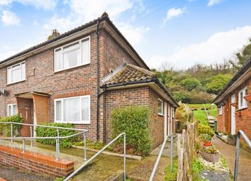2 bed flat for sale in George Gurr Crescent, Folkestone CT19
