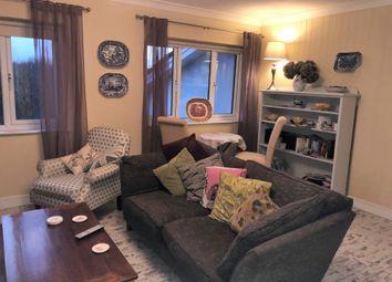 Thumbnail 1 bedroom flat to rent in Hillside, Portreath, Redruth