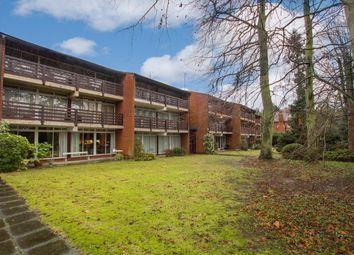 Thumbnail 3 bedroom flat for sale in Cavendish Avenue, Cambridge