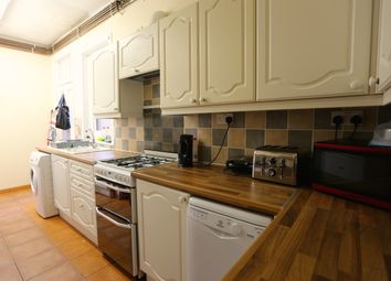 Thumbnail 2 bed shared accommodation to rent in Fountain Road, Harborne