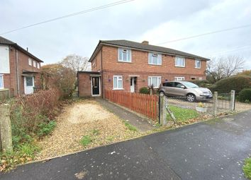 2 bed maisonette for sale in Hillson Drive, Fareham PO15