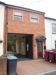 Thumbnail 2 bed mews house for sale in Brunswick Street, Reading