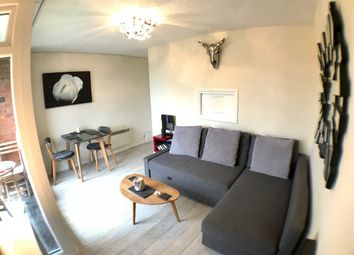 Thumbnail 2 Bed Flat For Sale In Pear Tree Drive Great Barr Birmingham