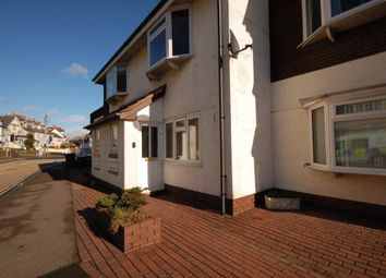 Thumbnail 1 bedroom detached house to rent in Queen Street, Seaton