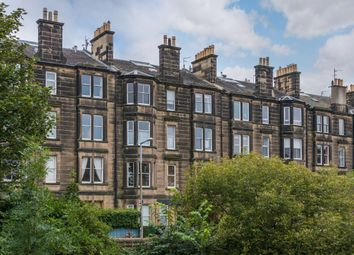 1 bed flat for sale in Balcarres Street, Edinburgh EH10