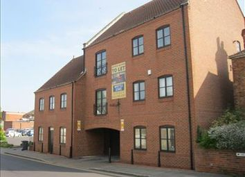 Thumbnail Office to let in Suite 4A, Farriers Court, Horsefair Green, Thorne, Doncaster, South Yorkshire