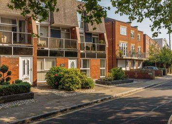 Thumbnail 4 bed property for sale in Malvern Road, Southsea