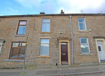 Thumbnail 2 bed terraced house to rent in Grimshaw Street, Darwen