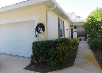 Thumbnail 2 bed villa for sale in 879 Chalmers Dr #9, Venice, Florida, 34293, United States Of America