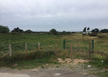 Thumbnail Property for sale in Nethercross, Donabate, Dublin