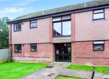 Thumbnail 1 bed flat for sale in St. Johns Court, Lagham Road, South Godstone, Godstone