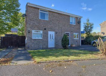 2 bed semi-detached house for sale in Hollowfield, Coulby Newham, Middlesbrough TS8