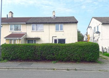 3 bed semi-detached house for sale in South Drive, Bolton-Upon-Dearne, Rotherham S63