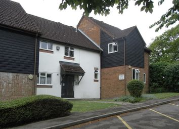 Thumbnail 2 bed flat for sale in Prospect Road, New Barnet, Barnet