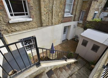 Thumbnail 1 bedroom flat for sale in Claremont House, London Road, Redhill, Surrey