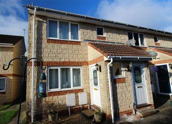 Thumbnail 1 bed flat for sale in Lark Rise, Brimsham Park, South Gloucestershire