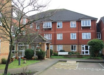 Thumbnail 1 bed flat for sale in Summers Road, Farncombe