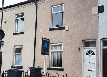 Thumbnail 3 bed terraced house to rent in Winnie Road, Selly Oak