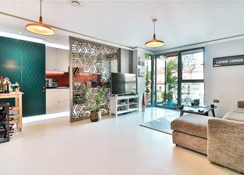 Lordship Lane, East Dulwich, London SE22. 2 bed flat
