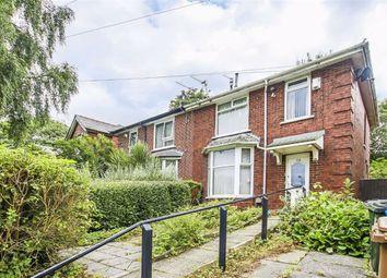 Thumbnail 3 bedroom semi-detached house for sale in Sandy Lane, Rochdale, Lancashire