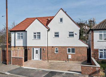 4 bed detached house for sale in Oakmead Gardens, Edgware, Greater London. HA8