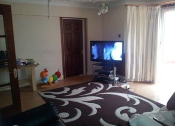 Thumbnail 4 bed flat to rent in Long Lane, Hillingdon, Uxbridge, London