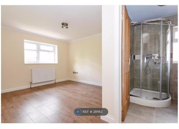 Thumbnail 3 bed semi-detached house to rent in California, Ayelsbury
