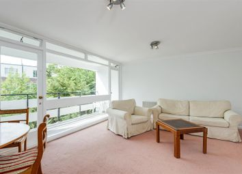 Thumbnail 1 bed flat for sale in Woodlands, London