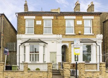 5 bed semi-detached house to rent in Merton Road, London SW18
