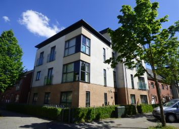 Thumbnail 1 bedroom flat for sale in Broughton Lane, Salford