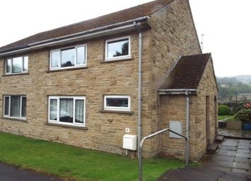 Thumbnail 2 bed property to rent in Low Bradfield, Sheffield