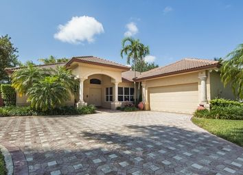 Thumbnail 5 bed property for sale in 7934 Sw 153rd Ter, Palmetto Bay, Florida, United States Of America