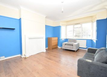 Thumbnail 2 bed flat for sale in Sandringham Court, Alexandra Avenue, Harrow, Middlesex