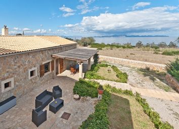 Thumbnail 6 bed villa for sale in Colonia Sant Pere - Betlem, Mallorca, Balearic Islands