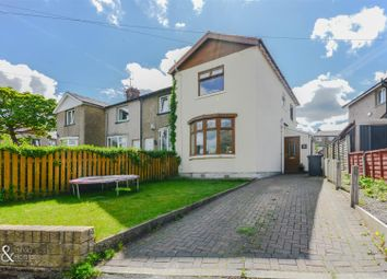 Thumbnail 3 bed terraced house for sale in Romney Street, Nelson