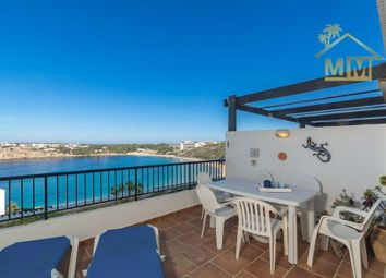 Thumbnail 3 bed duplex for sale in Arenal D'en Castell, Mercadal, Es, Menorca, Balearic Islands, Spain