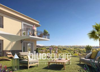 Thumbnail 2 bed apartment for sale in La Colle-Sur-Loup, Alpes-Maritimes, 06480, France
