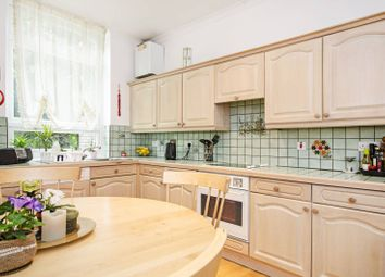 Thumbnail 4 bed terraced house for sale in Westchester Drive, Hendon