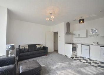Thumbnail 1 bedroom property for sale in Park End Road, Gloucester