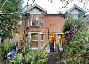 Thumbnail 3 bed semi-detached house for sale in Puckle Lane, Canterbury