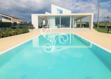 Thumbnail 3 bed terraced house for sale in Marina di Ragusa (Town), Ragusa, Sicily, Italy