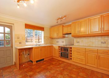 Thumbnail 4 bed property to rent in Tithe Barn Close, Kingston