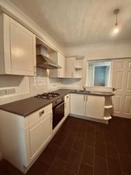 Thumbnail 2 bed terraced house to rent in Montrose Street, Hull